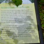 Gardeners Exchange Tour 5/21/16