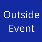 Outside Event