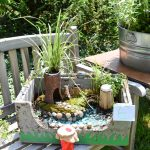 Phoebe's Fairy Garden
